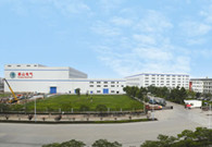 Shandong Luneng Mount Tai Electric Equipment Co., Ltd,