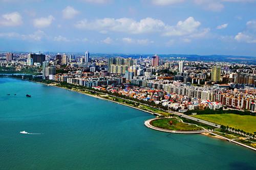 湛江经济开发区.png