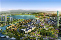 Zengcheng Economic and Technology Development Zone