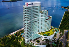 Hualuxe Hotels and Resorts (Haikou)