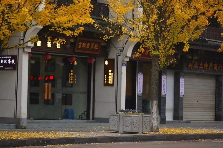 2坐标:新桥街.jpg