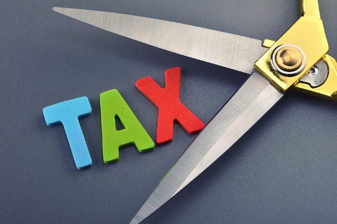 Are additional tax deductions applicable for foreign employees?