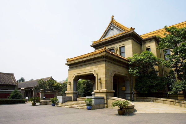 Museum-of-the-Imperial-Palace-of-Manchu-State_副本.jpg