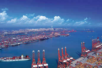China's export tax rebates exceed 600b yuan in first 5 months