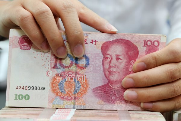 China's tax, fee cuts exceed 2t yuan in Jan-Sept