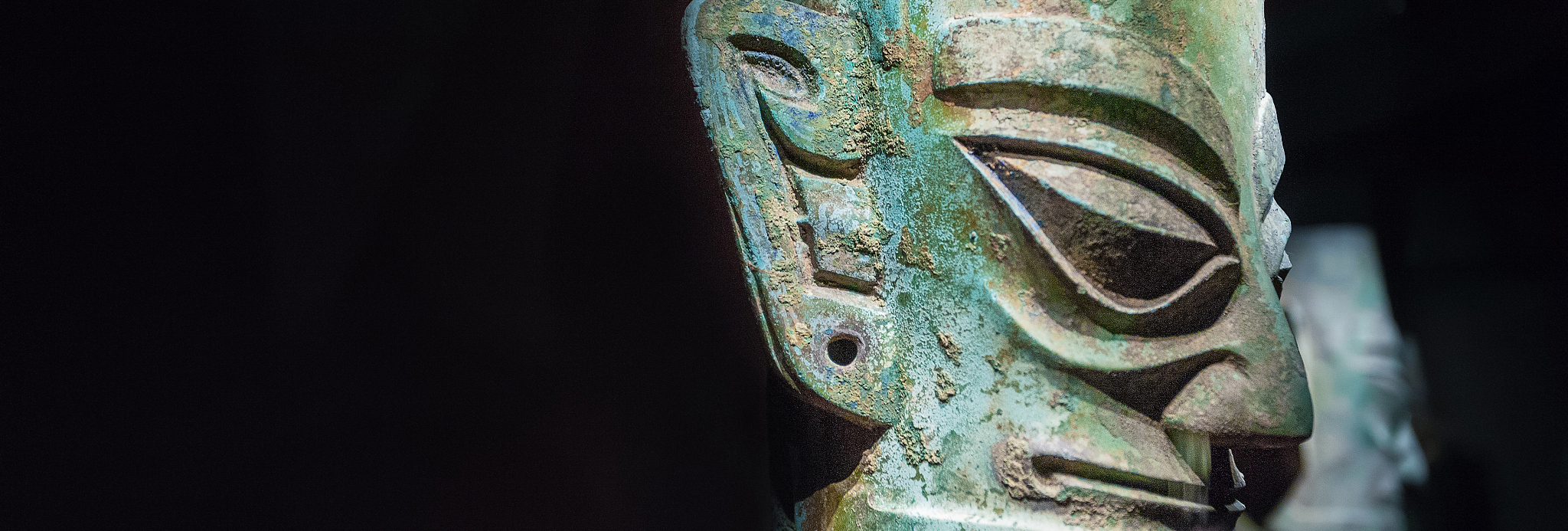 Sanxingdui facts: Questions and answers