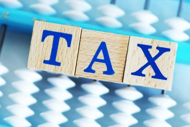 Major taxes in Hainan