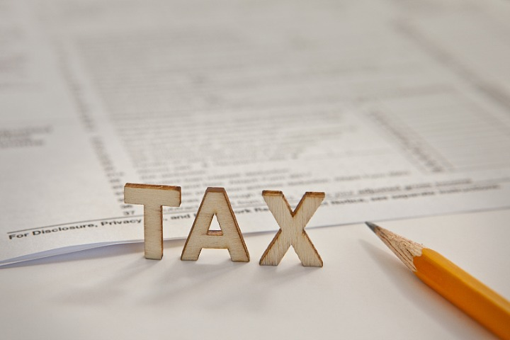 Notice on Preferential Corporate Income Tax Policy of Hainan Free Trade Port